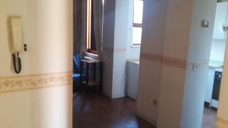 Appartamento a Castelfranco di Sotto (4/4)