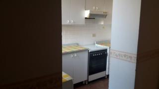 Appartamento a Castelfranco di Sotto (3/4)