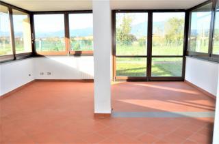 Casa singola a Lucca (1/5)