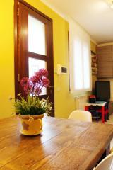Appartamento a Bientina (3/5)