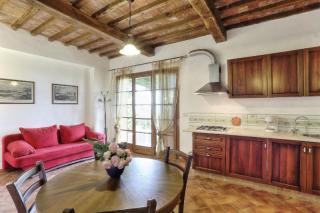 Casale a Casciana Terme Lari (2/5)
