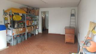 Appartamento a Collesalvetti (2/5)