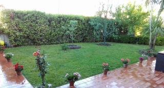 Villetta bifamiliare a Crespina Lorenzana (3/5)