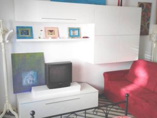 Appartamento a Carrara (1/4)