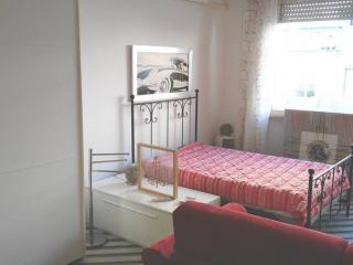 Appartamento a Carrara (4/4)