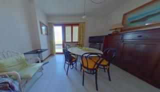 appartamento CASTIGLIONCELLO