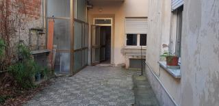Appartamento a Cecina (2/5)
