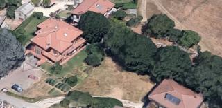 Terreno edif. residenziale a Colle di Val d'Elsa (1/1)