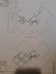 Appartamento a Viareggio (2/5)