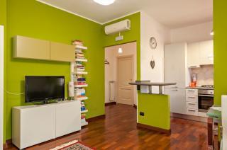 Appartamento in Vendita a Cascina  (11)