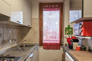 Appartamento in Vendita a Cascina  (7)