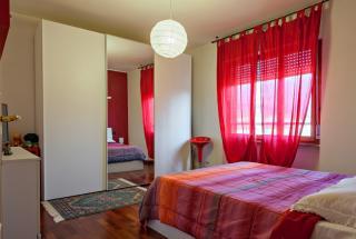Appartamento in Vendita a Cascina  (3)