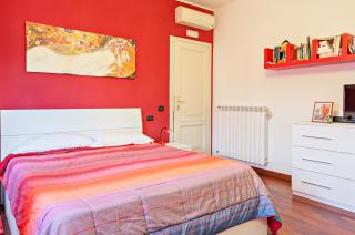 Appartamento in Vendita a Cascina  (2)