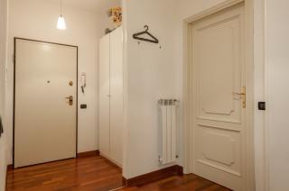 Appartamento in Vendita a Cascina  (14)