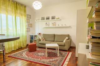 Appartamento in Vendita a Cascina  (9)