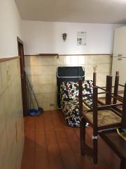 Appartamento a Montelupo Fiorentino (3/5)