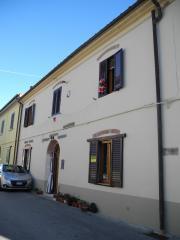 Terratetto in vendita a Vinci (FI)