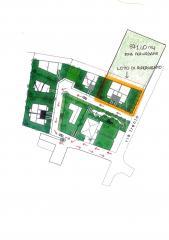 Terreno edif. residenziale a San Miniato (2/4)
