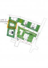Terreno edif. residenziale a San Miniato (2/3)
