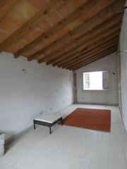 Colonica a Gambassi Terme (3/5)