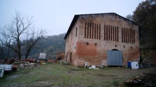 Casa singola a Castelfranco di Sotto (1/5)
