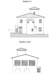 Casa singola a Castelfranco di Sotto (2/5)