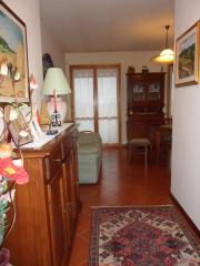 Appartamento a Barberino Val d'Elsa (1/5)