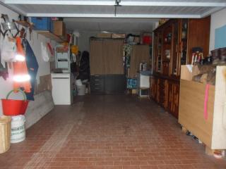 Appartamento a Barberino Val d'Elsa (2/5)