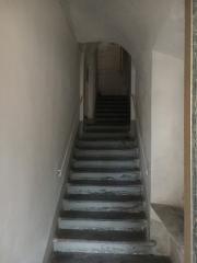 Casa semindipendente a San Giuliano Terme (4/5)