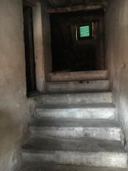 Casa semindipendente a San Giuliano Terme (5/5)