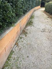 Casa semindipendente a San Giuliano Terme (2/5)