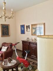 Appartamento a Empoli (3/5)
