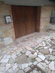 Villetta bifamiliare a Ponsacco (3/5)