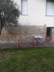 Villetta bifamiliare a Ponsacco (2/5)