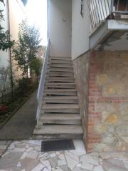 Villetta bifamiliare a Ponsacco (1/5)