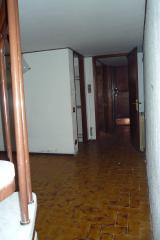 Foto 45/51 per rif. 3037