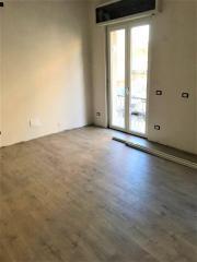 Appartamento a Firenze (3/3)