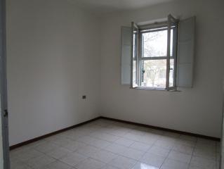 Appartamento a Santa Croce sull'Arno (1/4)
