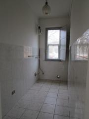 Appartamento a Santa Croce sull'Arno (2/4)