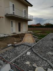 Villa singola a San Giuliano Terme (4/4)