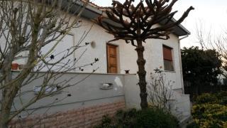 Villa singola a Cascina (2/2)