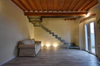 Terratetto a San Giuliano Terme (3/5)