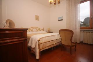 Villetta bifamiliare a Castelnuovo Berardenga (2/5)
