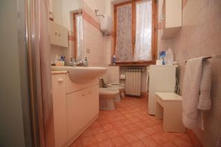 Villetta bifamiliare a Castelnuovo Berardenga (3/5)