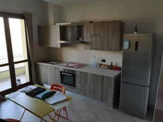 Appartamento a Castelfranco di Sotto (1/5)