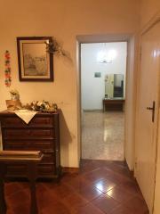 Terratetto a San Giuliano Terme (5/5)