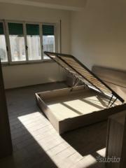 Appartamento a Livorno (3/4)