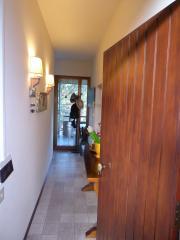 Appartamento a Viareggio (1/5)