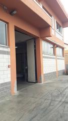 Capannone industriale in affitto a Santa Croce sull'Arno