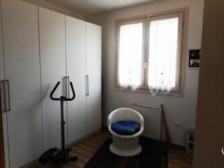 Appartamento a Bientina (4/5)